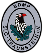 Schießleistungsgruppe Traunstein e.V.